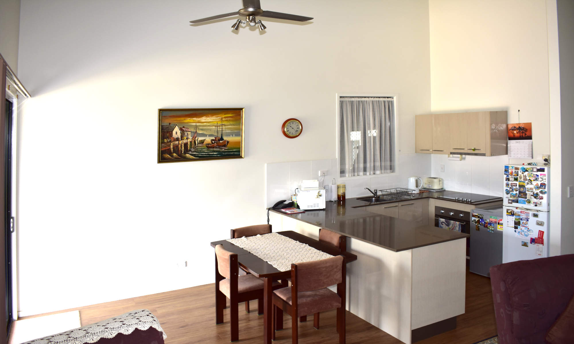SITE_200_KITCHEN_1