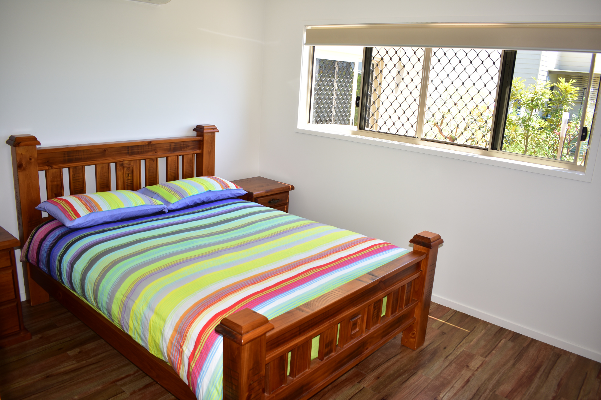 SITE_219_BED1_1