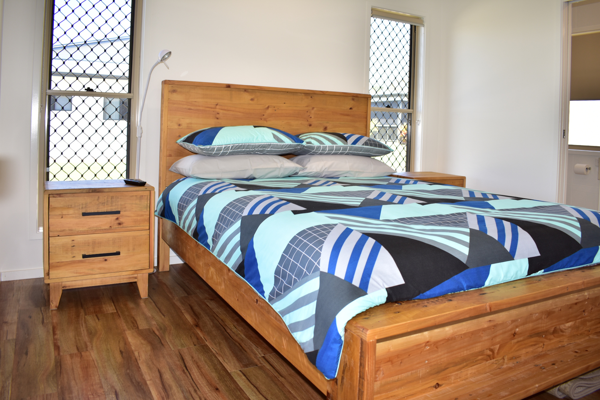 SITE_219_BED2_1